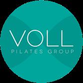 Curso Pilates - Formação Completa Pilates - Curso Prático Pilates - Curso Teórico Pilates - Estágio Pilates - Espaço Vida Pilates